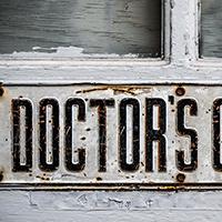 Rural Health Care America.jpg