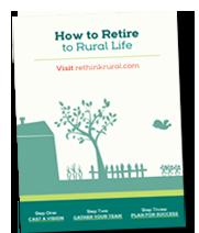 Button-Rural-Retirement-eGu