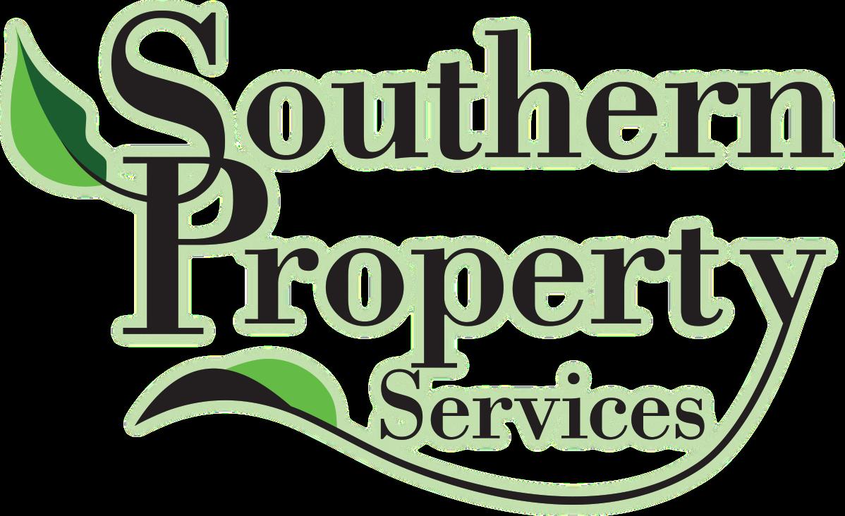 southernproperty_logo.png