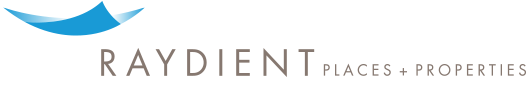 raydient_logo-1.png