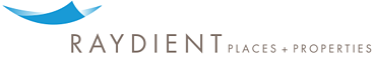 raydient_logo-1