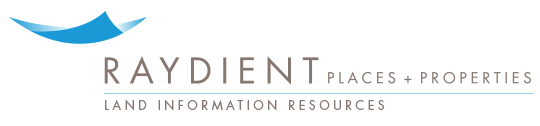 raydient_logo-header.png