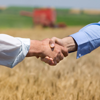 How to Go from Offer to Closing on Land for Sale
