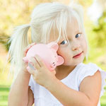 how country life can save you money