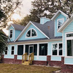 18 Steps to build a custom home in nassau county fl